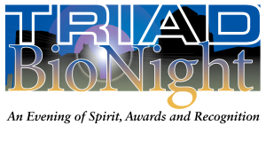Triad BioNight final logo