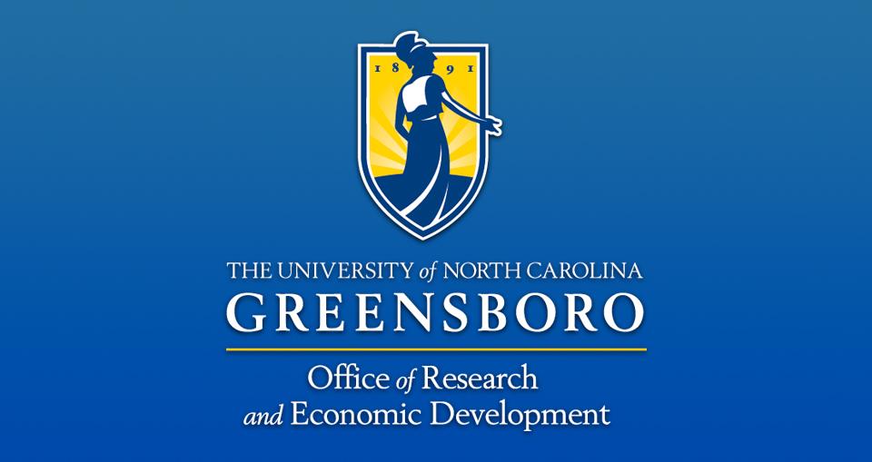 Dissertation Publication And Unc Greensboro