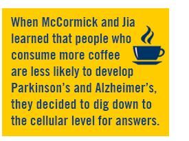 caffeinefact