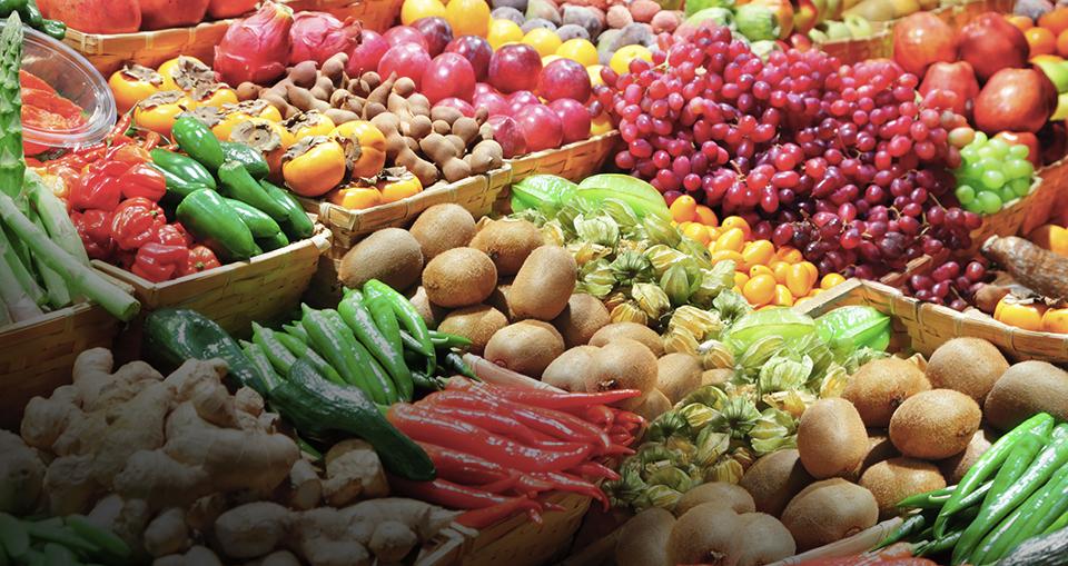 fruitandveggies