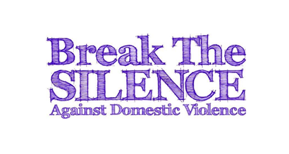 research on domestic violence against men Read about violence against men and facts on domestic violence  this causes  most of the funding for research on domestic violence and.