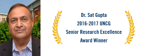 guptaresearchexcellence